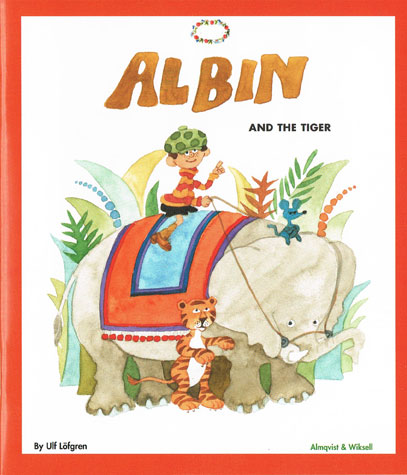 Albin-and-the-tiger
