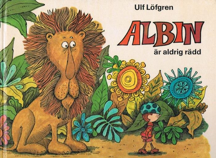 Albin-är-aldrig-rädd-1