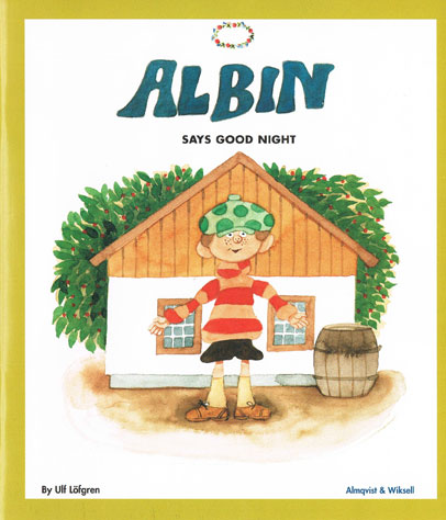 Albin-says-goodnight
